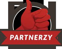 obrazek partnerzy
