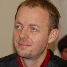 Damian Popiołkiewicz
